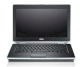 Dell Latitue E6420 (Intel Core i5-2520M 2.5GHz, 4GB RAM, 250GB HDD, VGA NVIDIA Quadro NVS 4200M + Intel HDGraphics 3000, 14 inch, Windows 7 Professional 64 bit)