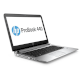 Laptop HP Probook 440 G3 (X4K47PA) (Intel Core i3-6100U 2.3GHz, 4GB RAM, 500GB HDD, VGA Intel HD Graphics 520, 14 inch, Free DOS)