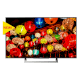 Tivi LED Sony KD-43X8000E (43-Inch, 4K Ultra HD)