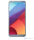 LG G6 Dual H870DS 64GB Ice Platinum