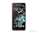 HTC U Ultra 64GB (4GB RAM) Brilliant Black