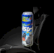 Vệ Sinh Chống Nỉ L28 -NEW FABRIC SEAT CLEANER