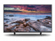 Tivi Panasonic TH-43FX600V 43 inch Smart 4K