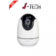 Camera IP J-TECH HD6605B