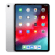 Apple Ipad Pro 11 inch 256GB Wifi + 4G