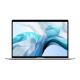 Macbook Air 2018 128GB Silver- MREA2