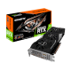 GeForce RTX™ 2060 GAMING OC 6G