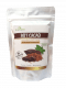 Bột cacao Malaysia - Ảnh 1