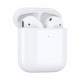 Tai nghe apple airpods 2 - Charging Case