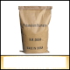 Potassium Humate 55-60 (Black Shiny Powder) 25 kg