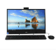 "PC Dell Inspiron 3277B (21.5""/4415U/4GB/1TB HDD/HD 610/Win10)"