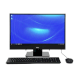 "PC Dell AIO Inspiron 3477B (23.8""/i3-7130U/4GB/1TB HDD/HD 620/Win10)"