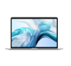 Macbook Air 2019 128GB Silver - MVFK2