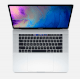 """Apple Macbook Pro 15"""" 2019 with Touch Bar MV932"""