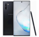 Samsung Galaxy Note 10 5G 12GB RAM/256GB ROM - Aura Black