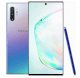 Samsung Galaxy Note 10 Plus 5G 12GB RAM/256GB ROM - Aura Glow