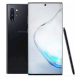 Samsung Galaxy Note 10 Plus 5G 12GB RAM/256GB ROM - Aura Black