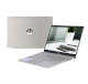 HP Pavilon 14 ce2035tu i3 8145U/4GB/1GB/Win10 (6YZ18PA)