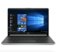 HP 14s-cf1040TU 7PU14PA Core i5-8265U/4GB/1TB HDD/Win10