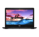 Dell Inspiron 3580 70184569 Core i5-8265U/4GB/1TB HDD/Win10