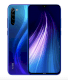 Xiaomi Redmi Note 8 4GB RAM/64GB ROM - Crystal Blue