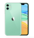Apple iPhone 11 4GB RAM/128GB ROM - Green