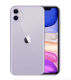 Apple iPhone 11 4GB RAM/128GB ROM - Purple