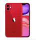 Apple iPhone 11 4GB RAM/128GB ROM - Red