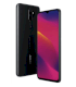 Oppo A5 (2020) 3GB RAM/64GB ROM - Mirror Black