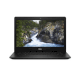Dell Inspiron 3480 NT4X02 Core i3-8145U/4GB/1TB HDD/DOS