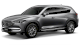 Mazda CX-8 Premium AWD 2.5L + 6AT (Xám 46G)