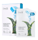 Mặt nạ  iyoub Double effect Hydration facial mask - Ảnh 1