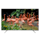 Smart Tivi 4K Panasonic 65 Inch TH-65GX750V