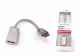 Cable Type-C-> USB 3.0 OTG M-Pard (MD012)