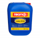 Neomax® Latex ECO - Can 10 Lít
