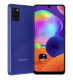 Samsung Galaxy A31 4GB RAM/64GB ROM - Prism Crush Blue