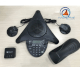 Polycom soundstation 2 Duo Exp with display - Ảnh 1