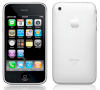 APPLE IPHONE 3GS+ 64GB WIFI Cực mạnh