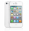 iPhone 4S trắng , Apple iPhone 4S 64GB - Giá iPhone 4S trắng,  Mobile Apple iPhone 4S 64GB White