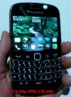 Toàn Quốc FPT TRẢ GÓP BlackBerry Bold 9900 Black bàn phím ảo qwerty chính hãng nguyên box Trả Góp Apple iPhone 4 16G 32G Apple iPhone 5 16G 32GB GALAXY S 2 I9100 Galaxy Note N7000 Galaxy S3 I9300