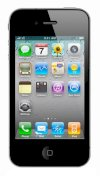 Apple iPhone 4 16GB,Apple iPhone 4 16GB,Apple iPhone 4 16GB,Apple iPhone 4 16GB,Apple iPhone 4 16GB,