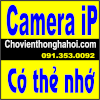 Hoaviet bán buôn camera ip giá rẻ, camera ip là gì, camera ip wifi, gia camera ip, camera ip avtech, camera ip vivotek, báo giá camera ip, demo camera ip