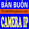 Bán buôn camera ip giá rẻ, camera ip là gì, camera ip wifi, gia camera ip, camera ip avtech, camera ip vivotek, báo giá camera ip, demo camera ip