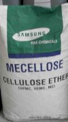 Hec- Cellulose  Ether – Tạo Đặc