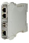 1783-Us05T/a | Ethernet Switch | Rockwell Automation | Mô Đun Ethernet | Rockwell Vietnam | Pitesco Vietnam