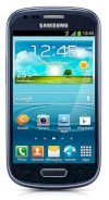 Samsung I8190 (Galaxy S Iii Mini / Galaxy S 3 Mini) 16Gb Blue