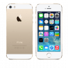 Iphone 5S Gold, Black, Silver 16, 32, 64Gb