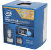 CPU Intel® Core™ i5-4440 3.10GHz up to 3.30 GHz SK 1150/ 6MB