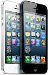 Apple iPhone 5s 32GB Black ,White.Black