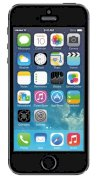 Apple iPhone 5S 32GB Space Gray (QT)